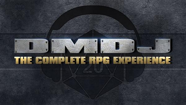 Product-Images-DMDJ-Title-Logo.jpg