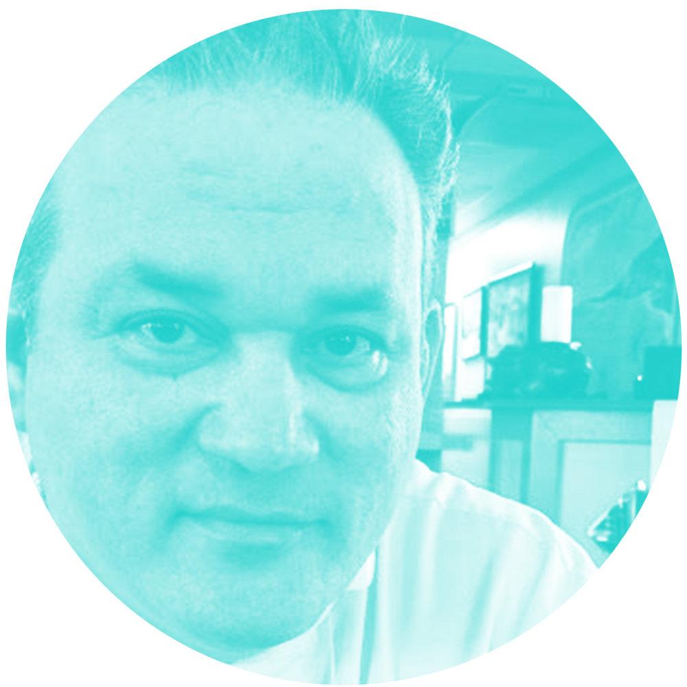 ZEN TACO  Rene Garcia