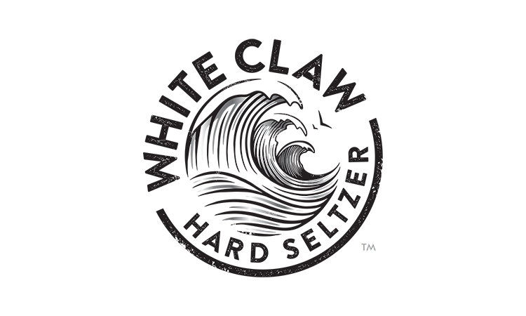 whiteclaw for website.jpg