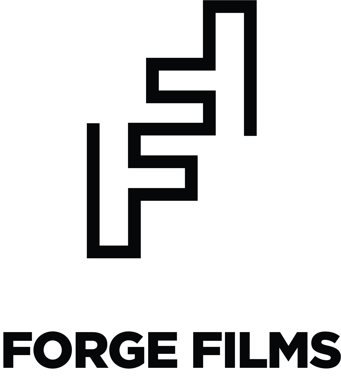 FORGE COMMERCIAL FILM PRODUCTION