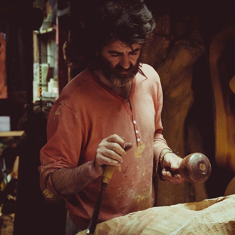 woodman film.jpg