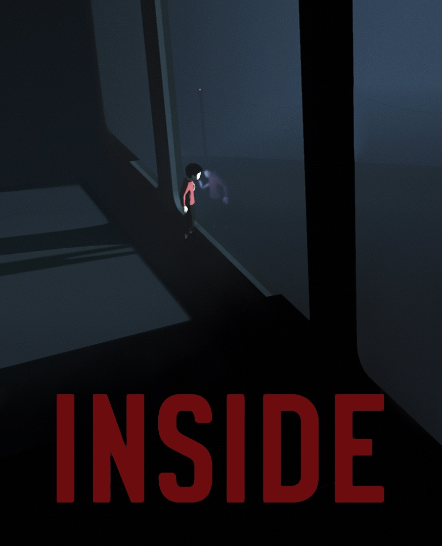 insidecover.jpg