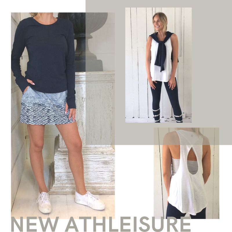 New athleisure (10).png