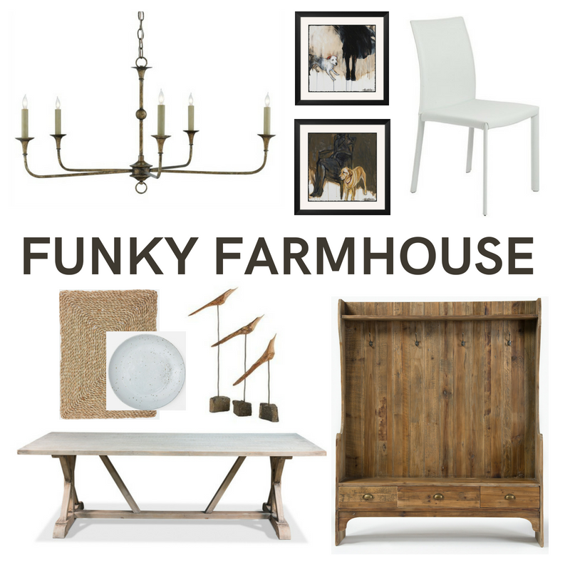 Funky Farmhouse (6).png