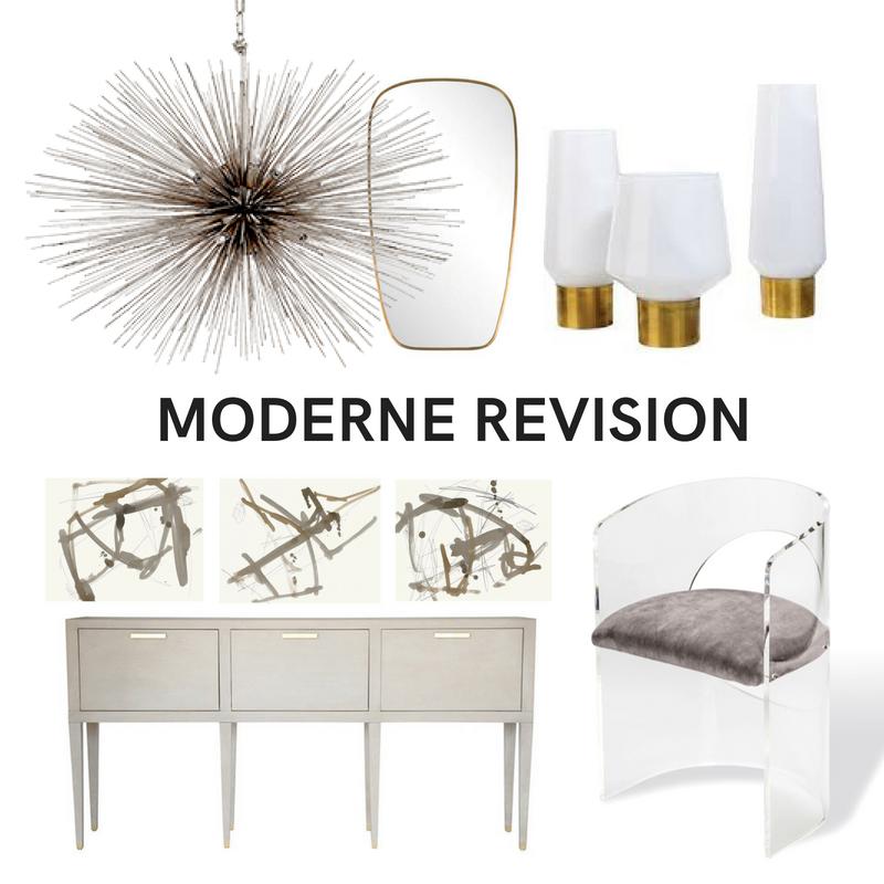 moderne (4).png