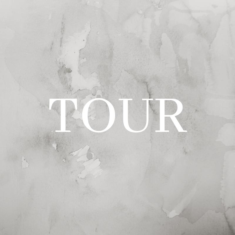 Tour (29).png