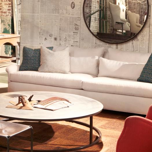 Genevieve-Sofa-4.jpg