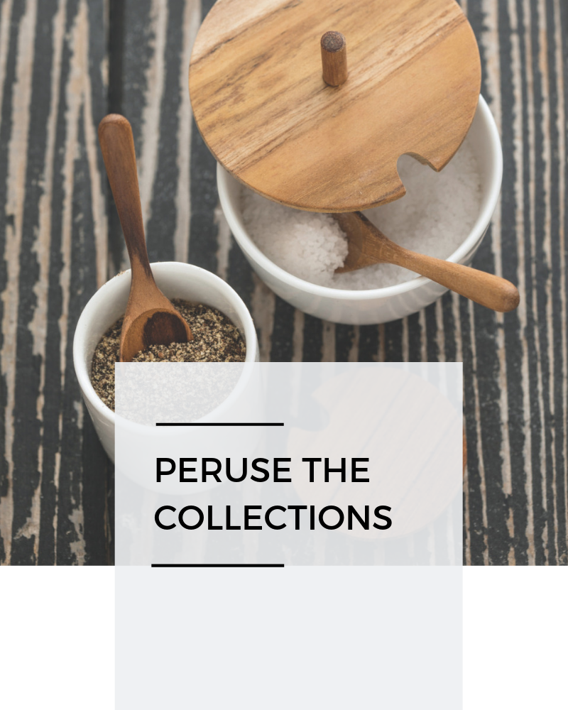 PERUSE THE COLLECTIONS.png