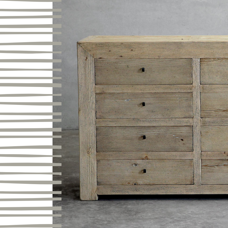#reclaimedlove - ClubCu's reclaimed furniture is handmade by master carpenters using traditional methods. All of the wood used is salvaged from abandoned industrial buildings. We take pride in supporting local craftsmen and creating high quality products using environmentally friendly techniques. Even our packing materials are earth friendly being made from renewable resources that are reusable and compostable.