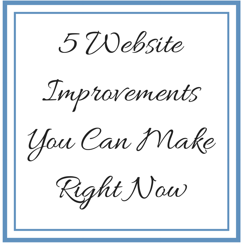 5 website tips shopping cart.png