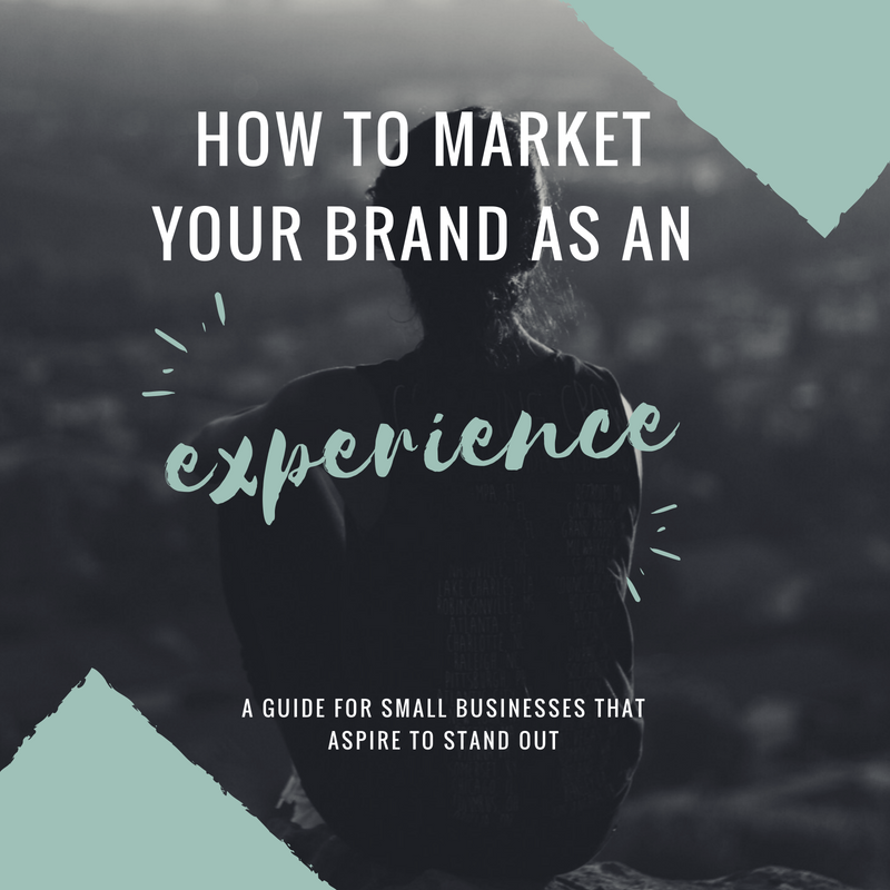 Experience MarketingCover (1).png