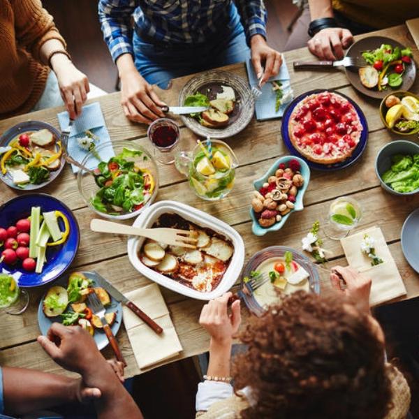 ETUD_4_conseils pratiques pour se nourrir (mise en avant).jpg