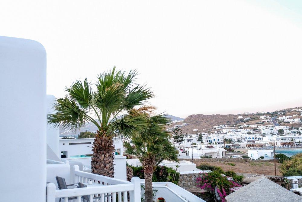 mykonos hotel view.JPG