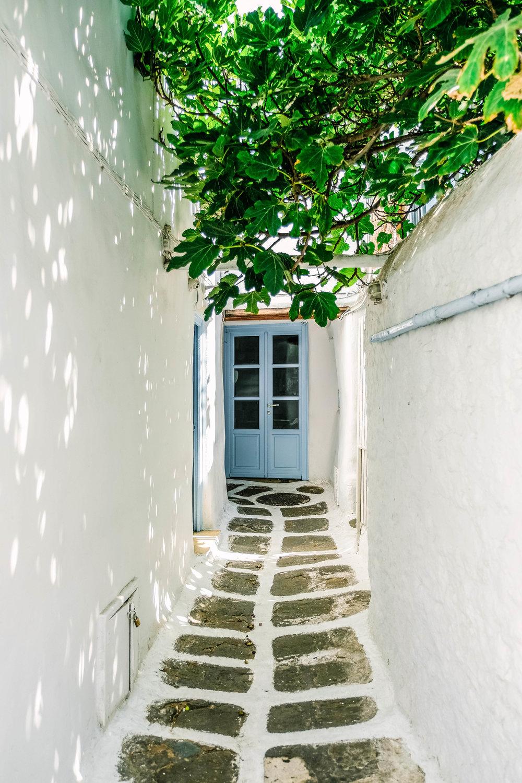 greece alley.jpg