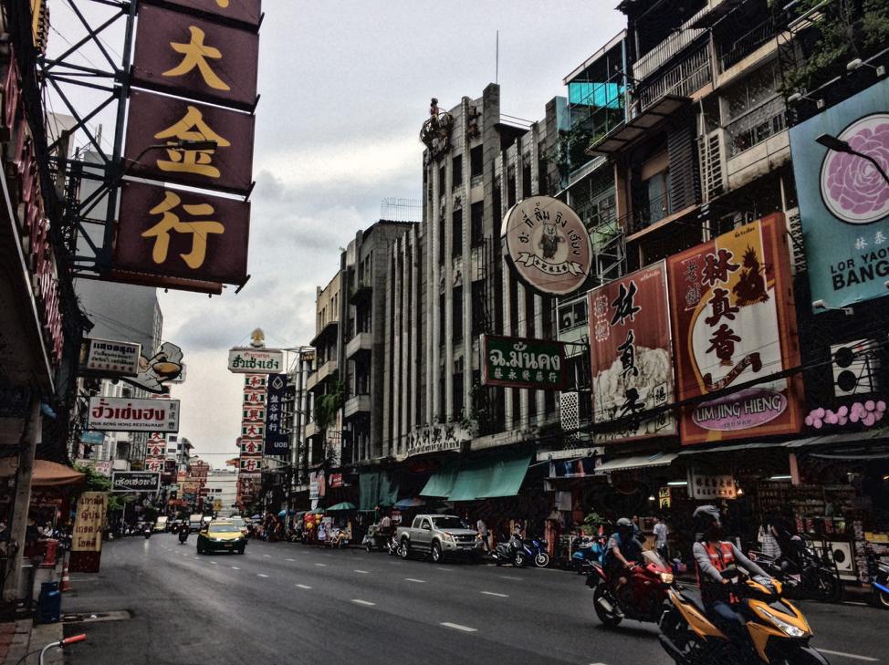 Bangkok5.png