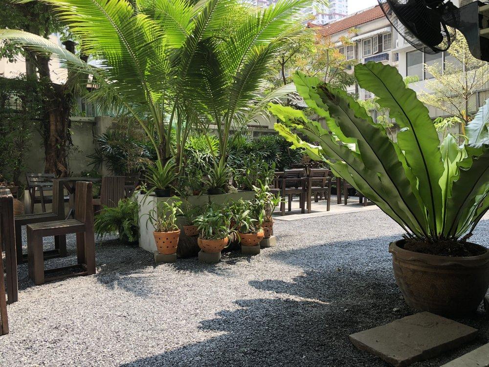 yim yam garden .JPG