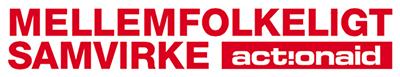 Action Aid Denmark