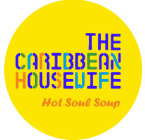 thecaribbeanhoursewife_logo_transp_circle.png