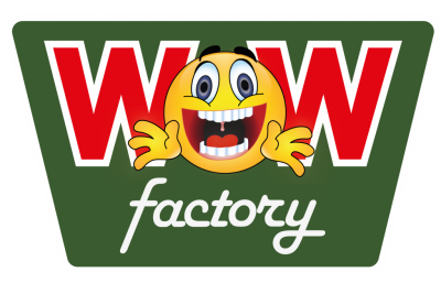 Wow factory logo.png