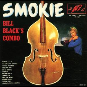 black_bill_smokie_101b-300x300.jpg