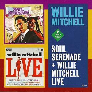 willie-mitchell-soul-live-1-300x300.jpg
