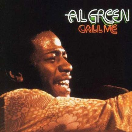 Al-Green-–-Call-Me-434x434.jpg