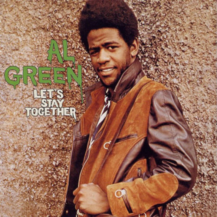 Al-Green-–-Let's-Stay-Together-434x434.jpg
