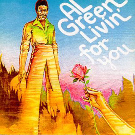 Al-Green-–-Livin'-For-You-434x434.jpg