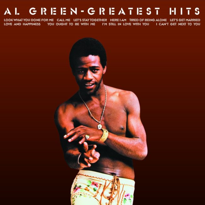 Al-Green-Greatest-Hits-653x653.jpg