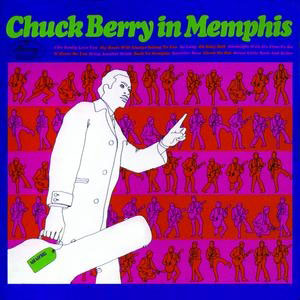 Chuck+Berry+In+Memphis.jpg
