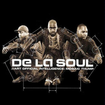 De-La-Soul-Art-Official-Intelligence-Mosiac-Thump-434x434.jpg