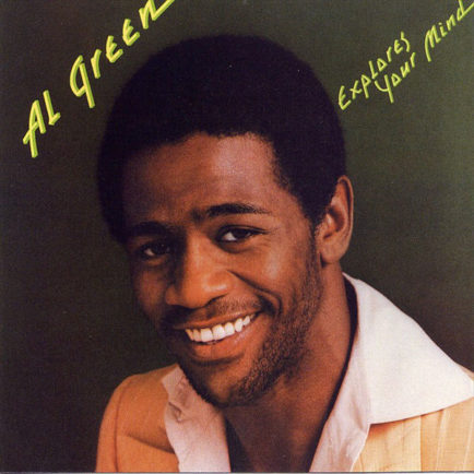 explores-your-mind-al-green-434x434.jpg