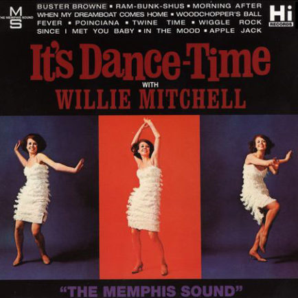 its-dance-time-mitchell1-434x434.jpg
