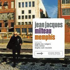 Jean-Jacques-Milteau-–-Memphis.jpg
