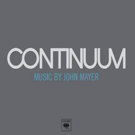 John-Mayer-–-Continuum-434x434.jpg