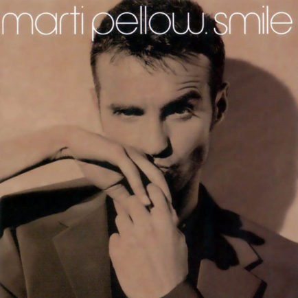 Marti_Pellow-Smile-Frontal-434x434.jpg