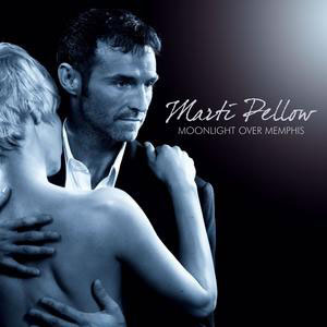 Marti-Pellow-–-Moonlight-Over-Memphis.jpg