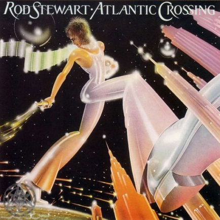 rod_stewart_-_atlantic_crossing-434x434.jpg
