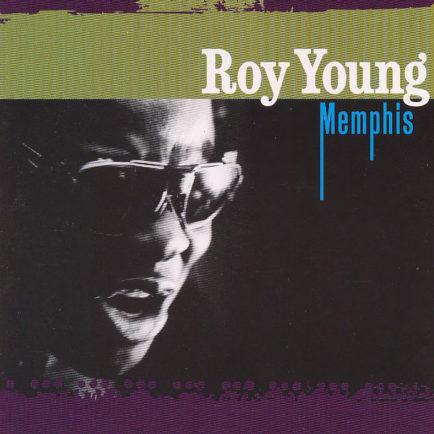 Roy-Young-Memphis-2007-434x434.jpg