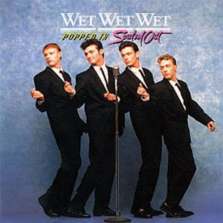 Wet_Wet_Wet_-_Popped_In_Souled_Out-front-434x434.jpg