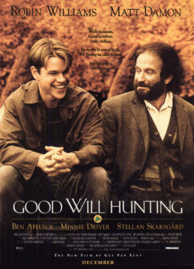 Good-Will-Hunting-273x377.jpg