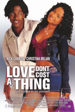 love-dont-cost-a-thing-movie-poster-2003-1020223305-259x385.jpg