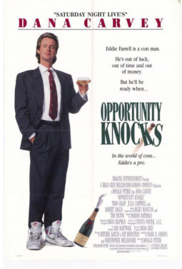 Opportunity-Knocks-255x377.jpg