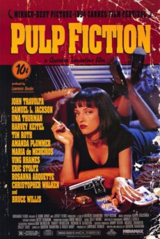 pulpfiction-230x344.jpg