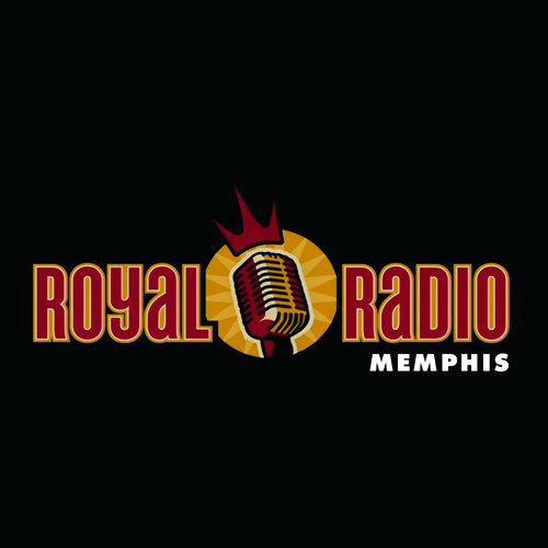 Listen to royal radio online royal studios royal radio memphis is a internet radio station that preserves the culture of memphis music located in the legendary royal studios in memphis tn our live stopboris Images
