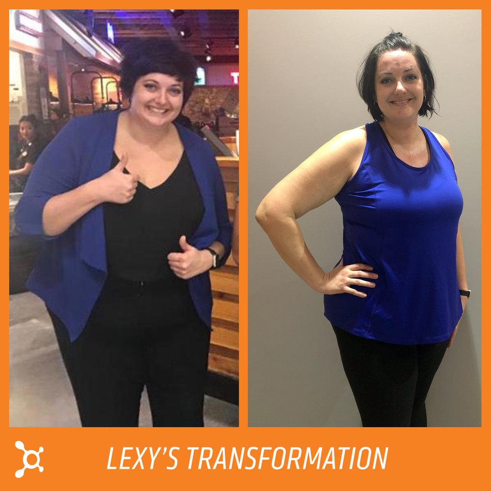 Lexy's Transformation.jpg