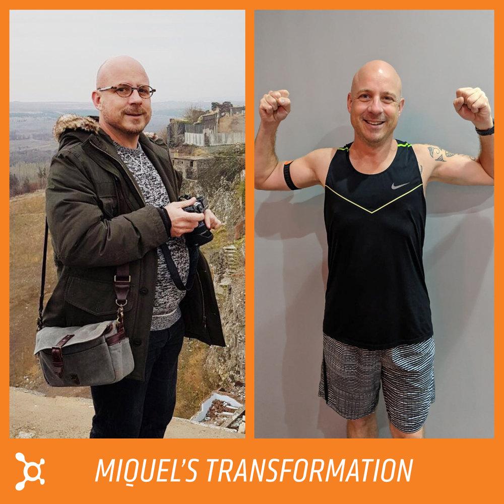 Miquel transformation.jpg