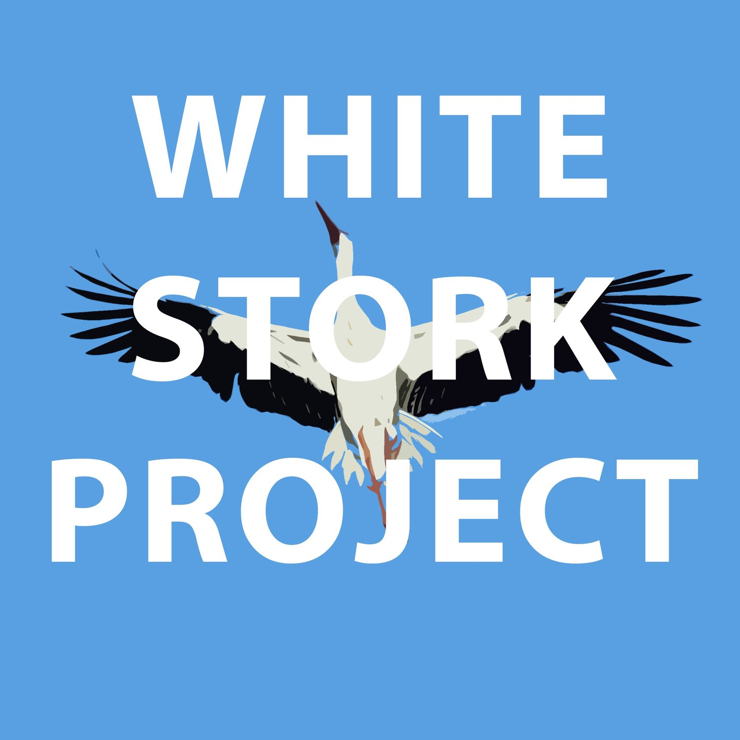 White Stork Project
