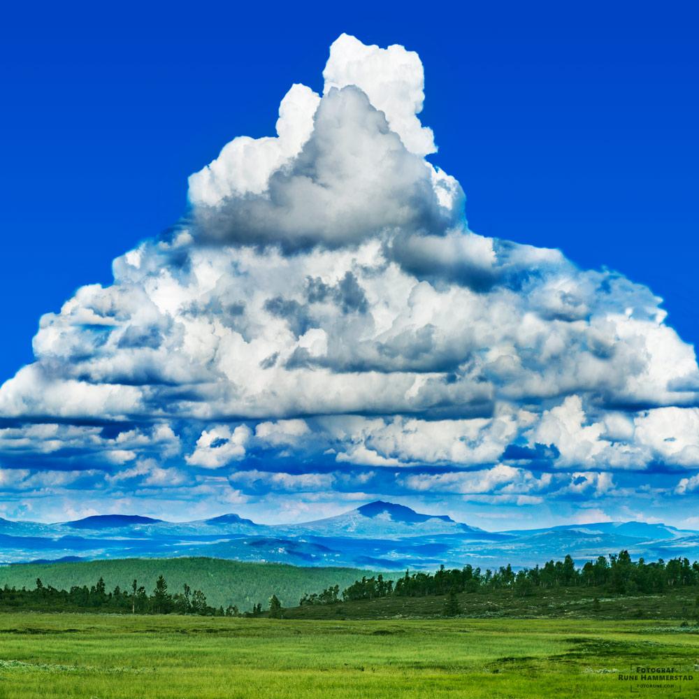 fotograf-oslo-skyer-valdres-naturfoto.jpg