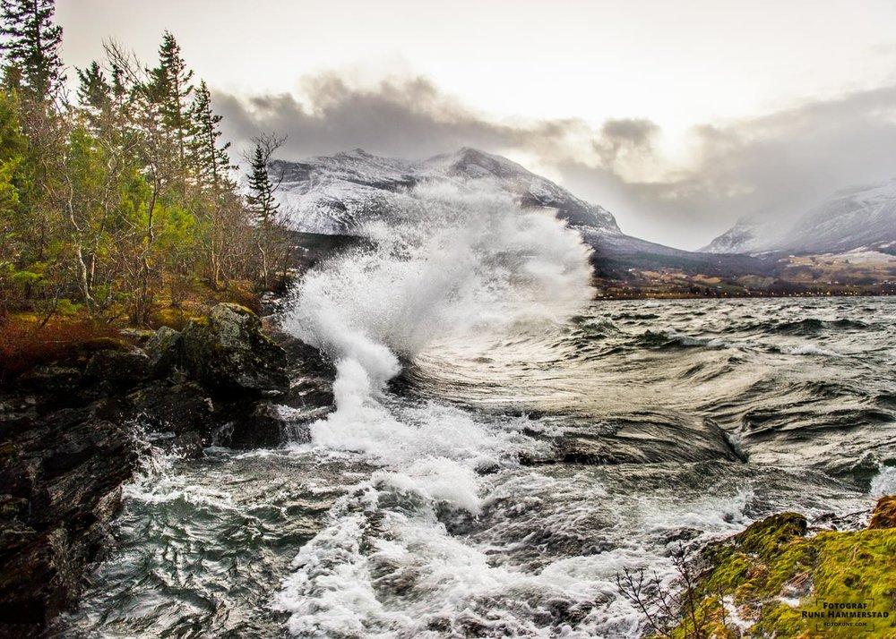 fotograf-oslo-vang-i-valdres-full-storm-naturfoto-fotorune.jpg